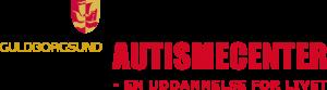 Guldborgsund Autismecenter - En uddannelse for livet